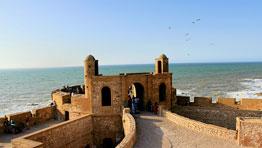 L-appel-de-l-ocean-a-Essaouira