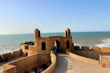 L'appel-de-l'océan-à-Essaouira-3-jours