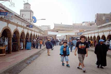 Randonnée-Essaouira-8-jours