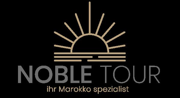 City tours