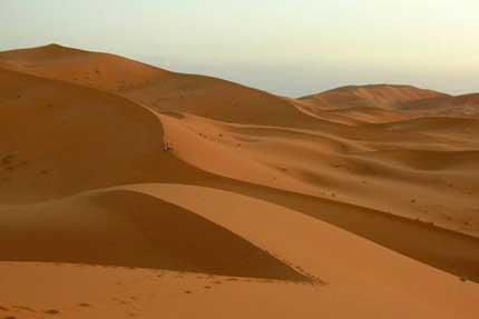 Marrakech-et-Dunes-8-jours