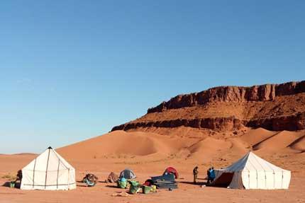 Traversée-du-grand-Atlas-_-désert