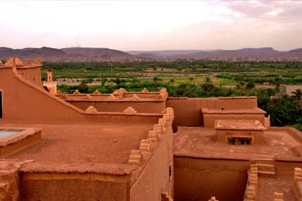 circuit-kasbah-oasis-et-desert-8-jours
